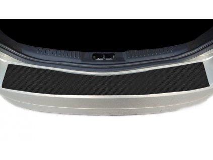 51708 kryt prahu patych dveri fiat tipo 2016 2020 hatchback karbonova folie