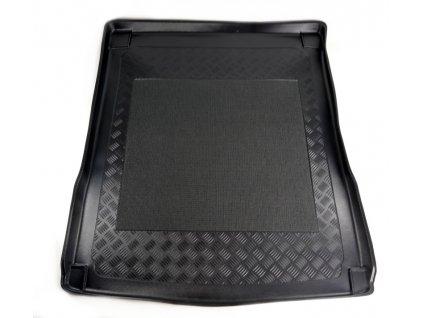 5365(4) vana do kufru mercedes gl x164 2006 2012 3 rada dole protiskluzova