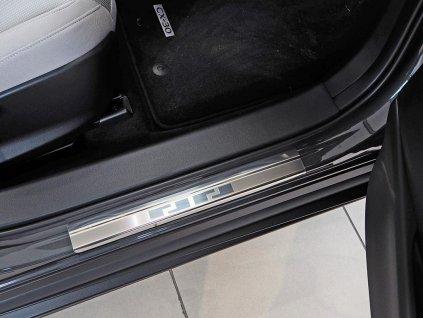 Mazda CX 30 08 1781 przód