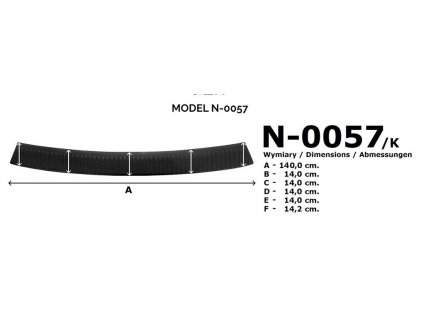 n 0057