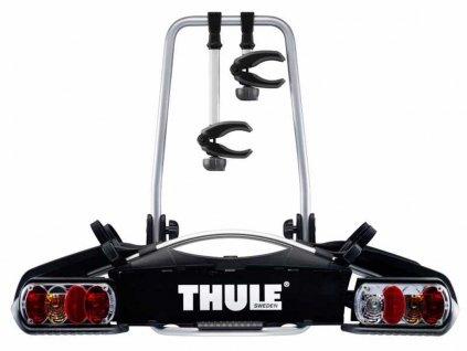 thule euroway g2 920 (1)