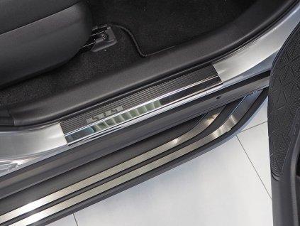 Toyota RAV 4 V 29 0772 przednie