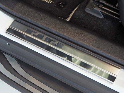 Toyota RAV 4 V 08 0772 01