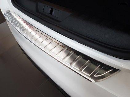 2 35191 peugeot 308 hatchback 6l