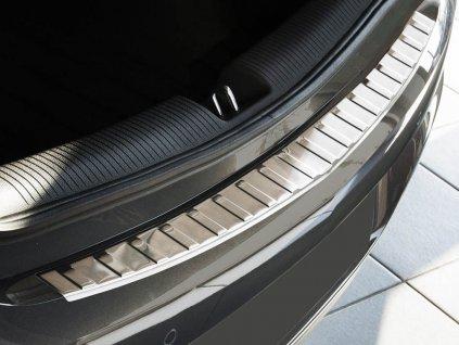 2 35318 opel astra v hatchback (5)l