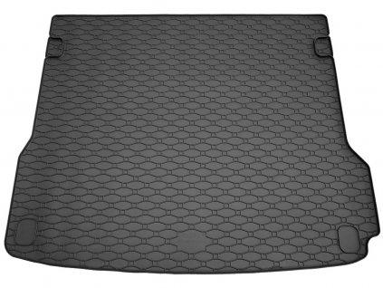 GKK Audi Q5 2009 802078
