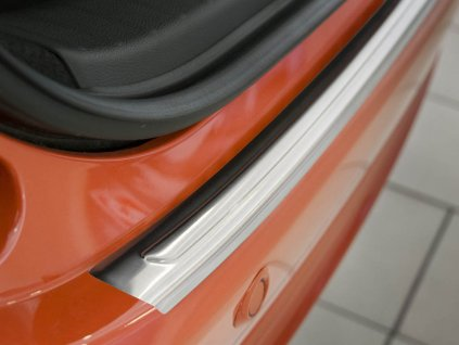 2 35095 Honda Jazz (1)