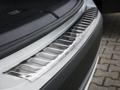 2 35088 BMW X1 (5)