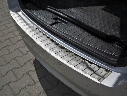 2 35077 BMW 5 F11 Touring (5)l