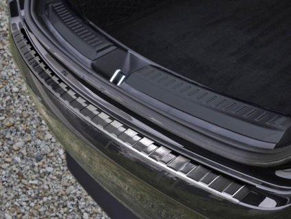 2 45025 mercedes gle coupe (4)l