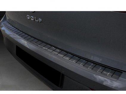 2 45236 VW GOLF VIII 2019 HATCHBACK 1L