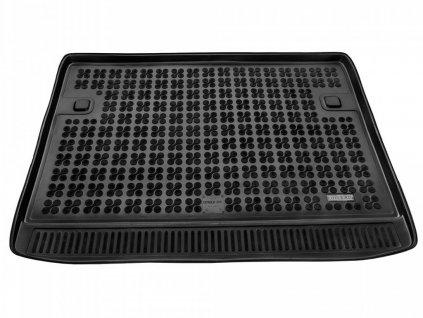 Vana do kufru Citroen DS5 2011-2018 • gumová • zvýšený okraj