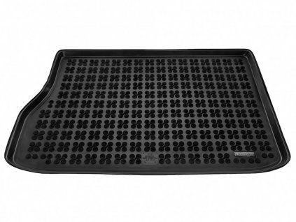 Vana do kufru Citroen DS5 2011-2018 Hybrid • gumová • zvýšený okraj