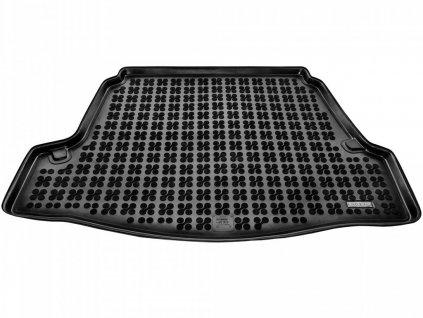 Vana do kufru Hyundai i40 2011-2019 Sedan • gumová • zvýšený okraj