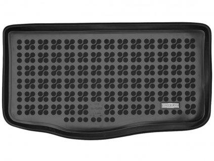Vana do kufru Kia Picanto III 2017-2021 • gumová • zvýšený okraj