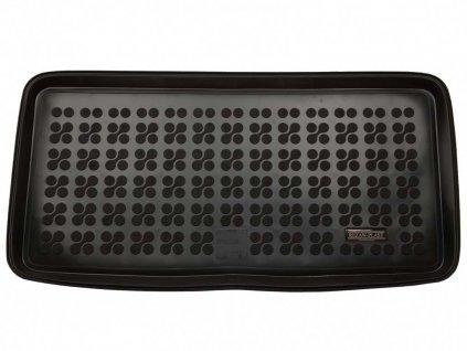 Vana do kufru Opel Karl 2015-2021 • gumová • zvýšený okraj
