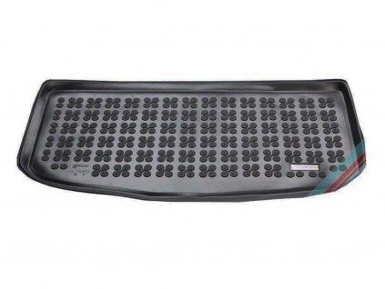 Vana do kufru Hyundai i10 III 2020-2021 • gumová • zvýšený okraj