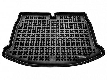 Vana do kufru VW Beetle 2011-2019 • gumová • zvýšený okraj