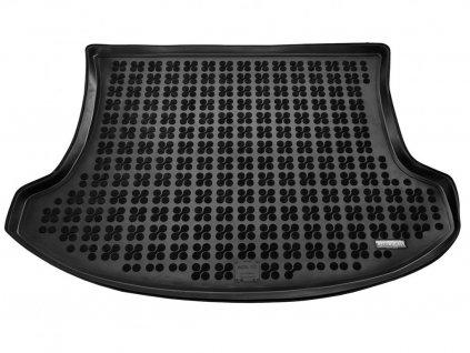 Vana do kufru Mazda CX-7 2007-2012 • gumová • zvýšený okraj