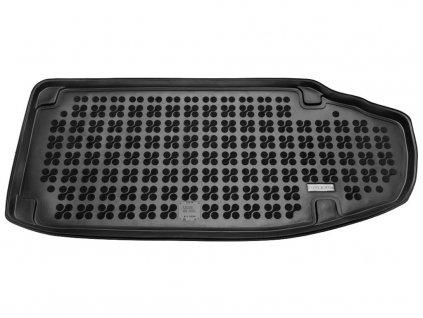 Vana do kufru Lexus GS 450H 2007-2012 • gumová • zvýšený okraj