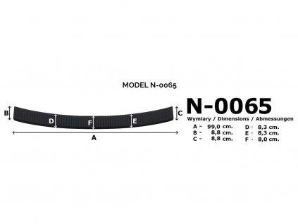n0065 i30 III fl htb