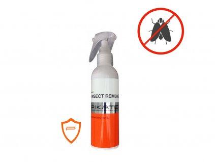 Odstraňovač hmyzu • Pikatec
