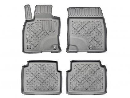 603149 0 Guardliner Foot Liners full set (FS)