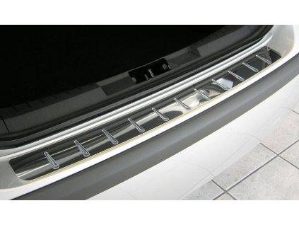 760 kryt prahu patych dveri opel vectra c 2002 2008 hatchback sedan