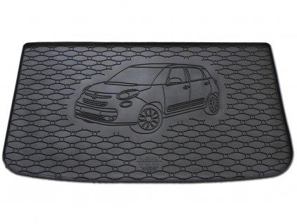Fiat 500L 2012 807066