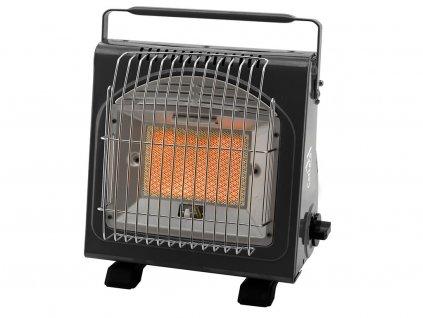 Plynový vařič HEAT & COOK