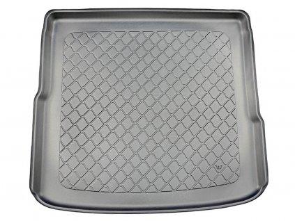 Vana do kufru Škoda Enyaq 2021- horní poloha • protiskluzová