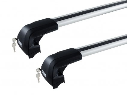 edge evo flushrail