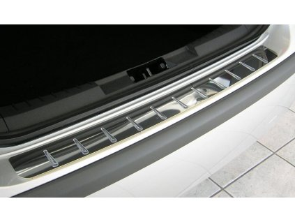 814 kryt prahu patych dveri skoda octavia ii 2004 2008 hatchback