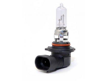 Žárovka halogenová 12V HB3 60W P20d