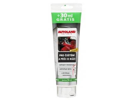 Krém na čištění a péči o kůži • 280 ml • Autoland