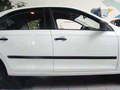f46 rapid sedan
