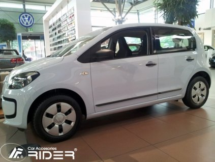 8923 bocni listy dveri vw up 5d 2012 2020