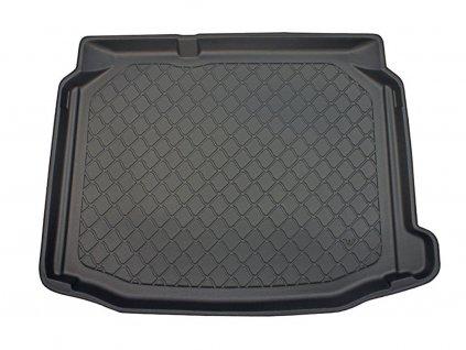 Vana do kufru Seat Leon III 2012-2020 Hatchback • protiskluzová