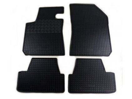 9579(10) gumove autokoberce peugeot 308 ii hatchback 2013 2020