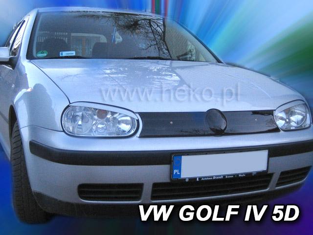 Heko • Zimní clona VW Golf IV 1997-