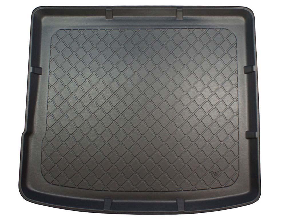Aristar • Vana do kufru BMW X6 (F16) 2014- • protiskluzová