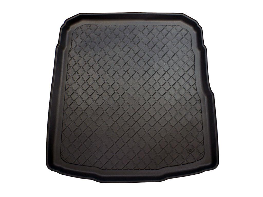 Aristar • Vana do kufru Volkswagen VW Passat B8 2014- sedan s dojezdovým kolem • protiskluzová