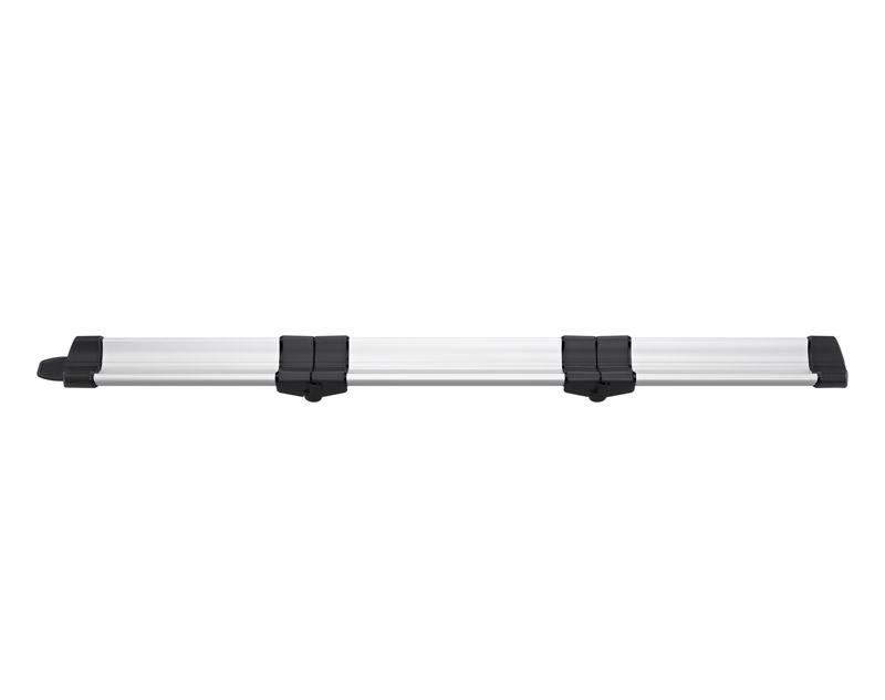 Nakládací rampa Thule EasyFold XT 9334