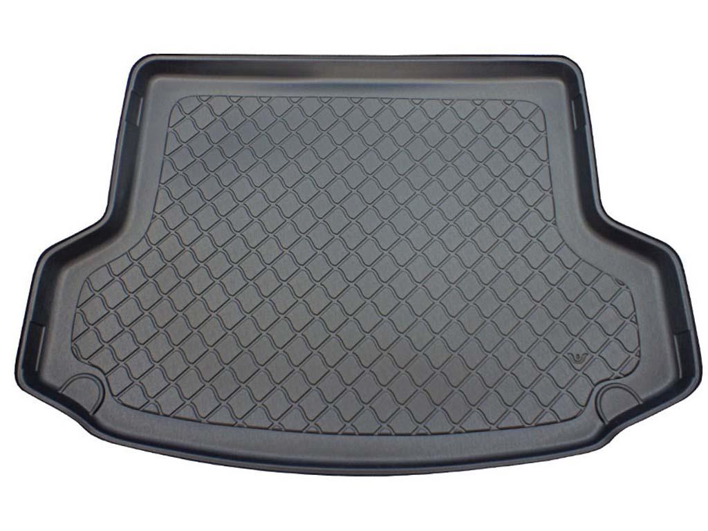 Aristar • Vana do kufru Hyundai ix35 2010- • protiskluzová