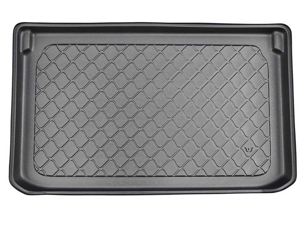 Aristar • Vana do kufru Opel Corsa D 3/5D 2006- htb horní kufr • protiskluzová