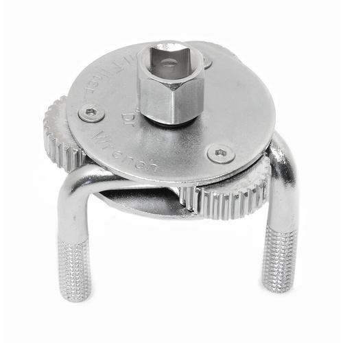 Compass • Klíč na olejový filtr stavitelný