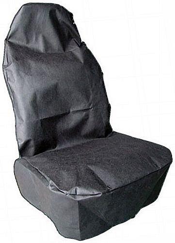 Compass • Potah ochranný na sedadlo