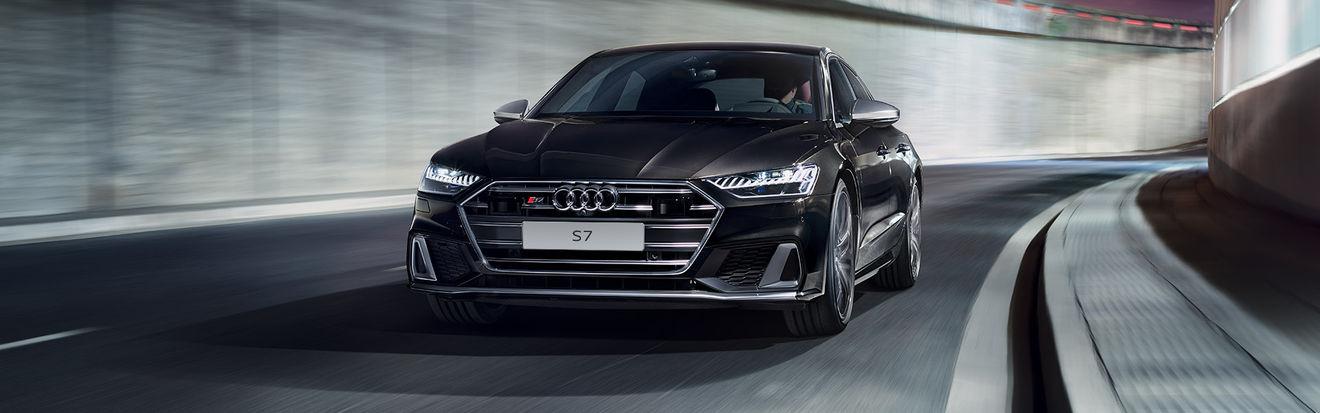 AUTOiBUY.com - Online virtuální autosalon prémiových značek Audi, BMW, Mercedes Benz, Porsche