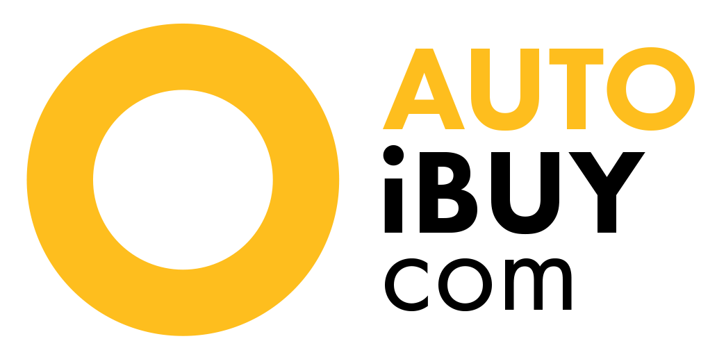 autoibuy_logo