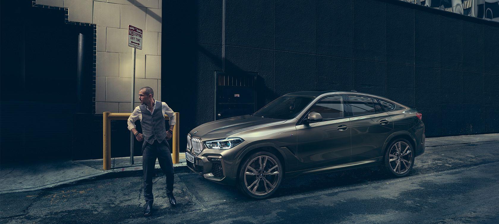 AUTOiBUY.com - online autosalon prémiových, luxusních a sportovních aut Praha